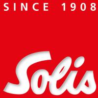 Solis - סוליס שוויץ